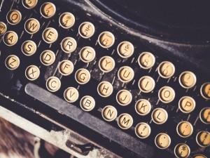 The write Cast