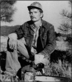 Walton, 1975