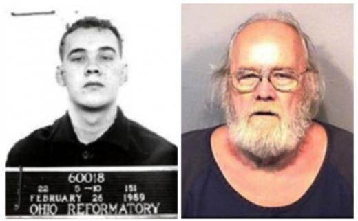 The real Shawshank Redemption