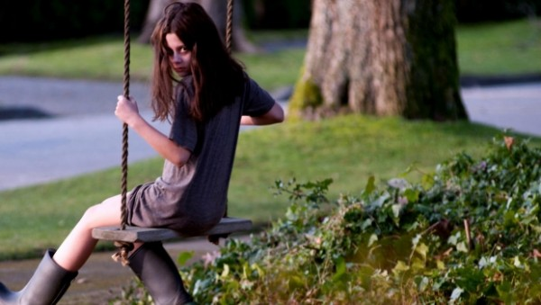 Murder at the Movies: The truth behind 'The Possession'