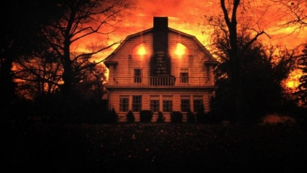 The enduring mystery of the Amityville murders