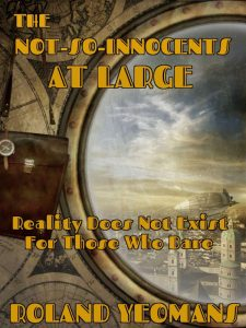 innocents-at-large-cover