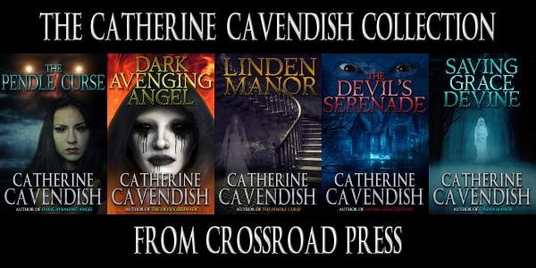 Cavendish Banner-2