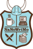 footer-nanowrimo