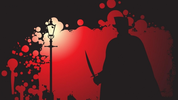 Could Jack the Ripper have been a woman?