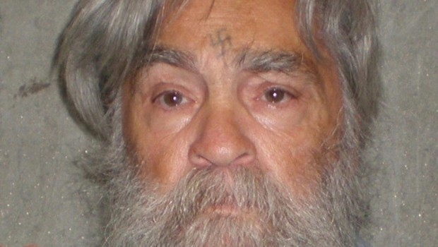 Manson is dead. Why should we care?