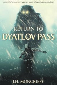 Return toDyatlov Pass