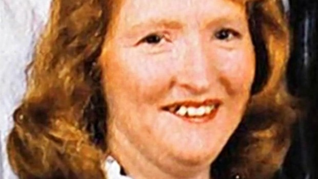Katherine Knight killed and cooked her lover