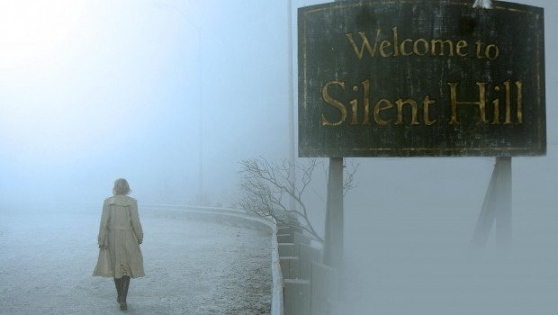 Murder at the Movies: The truth behind 'Silent Hill'