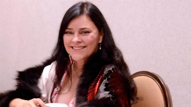 IWSG: Meeting Diana Gabaldon and the Booksigning Thief