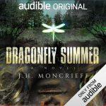 Dragonfly Summer